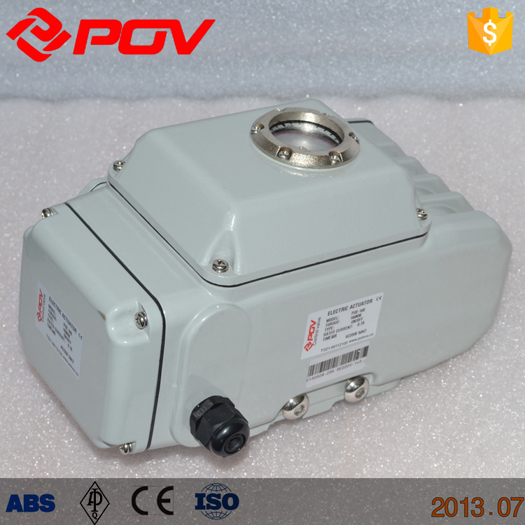 POE series switch on-off 220v electric actuator electric hz10 series 2 pitch combination switch 60a