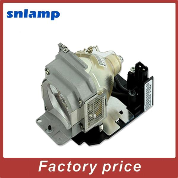 ФОТО Compatible Projector Lamp  LMP-E190 Bulb  for  ES5 EW5 EX5 EX50 VPL-ES5 VPL-EW5 VPL-EX5 VPL-EX50