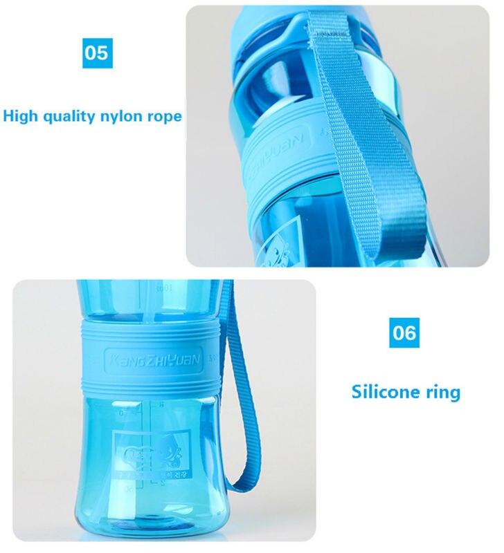 Water Bottle Kids CB060-063 (11)