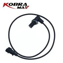 KobraMax العمود المرفقي مستشعر موضع 1238914 ل هولدن أوبل فوكسهول السيارات أجزاء اكسسوارات السيارات