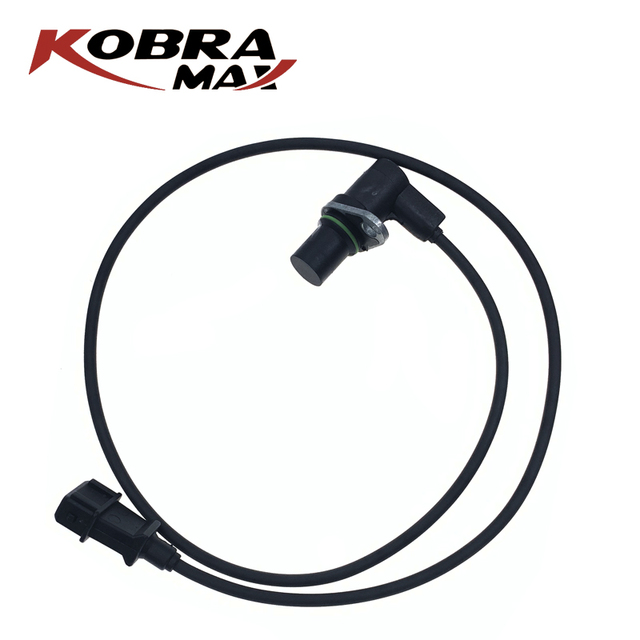 KobraMax Crankshaft Position Sensor 1238914 for HOLDEN OPEL VAUXHALL Auto Parts Car Accessories