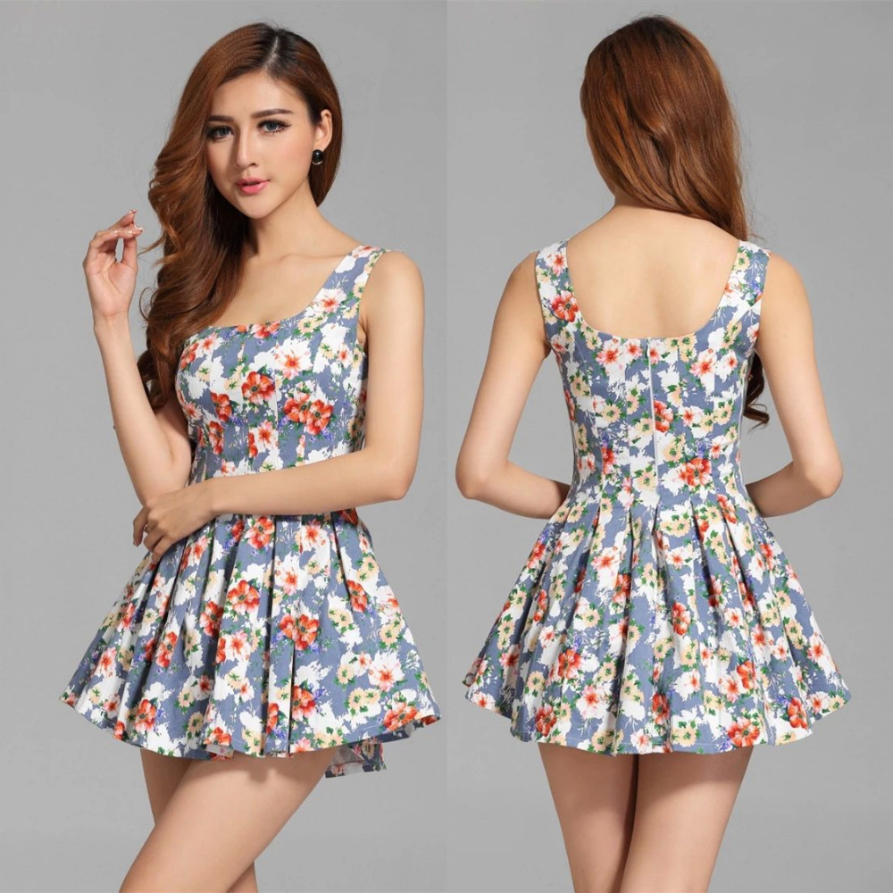 Image result for mini dresses