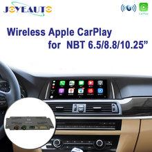 Popular Bmw Carplay-Buy Cheap Bmw Carplay lots from China
