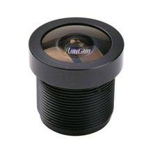 Бесплатная Доставка RunCam Swift FOV M12 2.3 мм 150 Градусов Широкоугольный FPV Камеры Для RC Дроны FOV Игрушки
