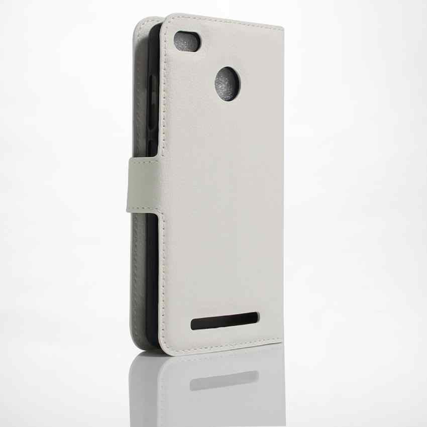 Redmi 3 S кошелек флип чехол для Xiaomi Redmi 3 S кошелек телефон сумка с отделением для карт плотный чехол для Xiaomi Redmi3S чехол coque fundas