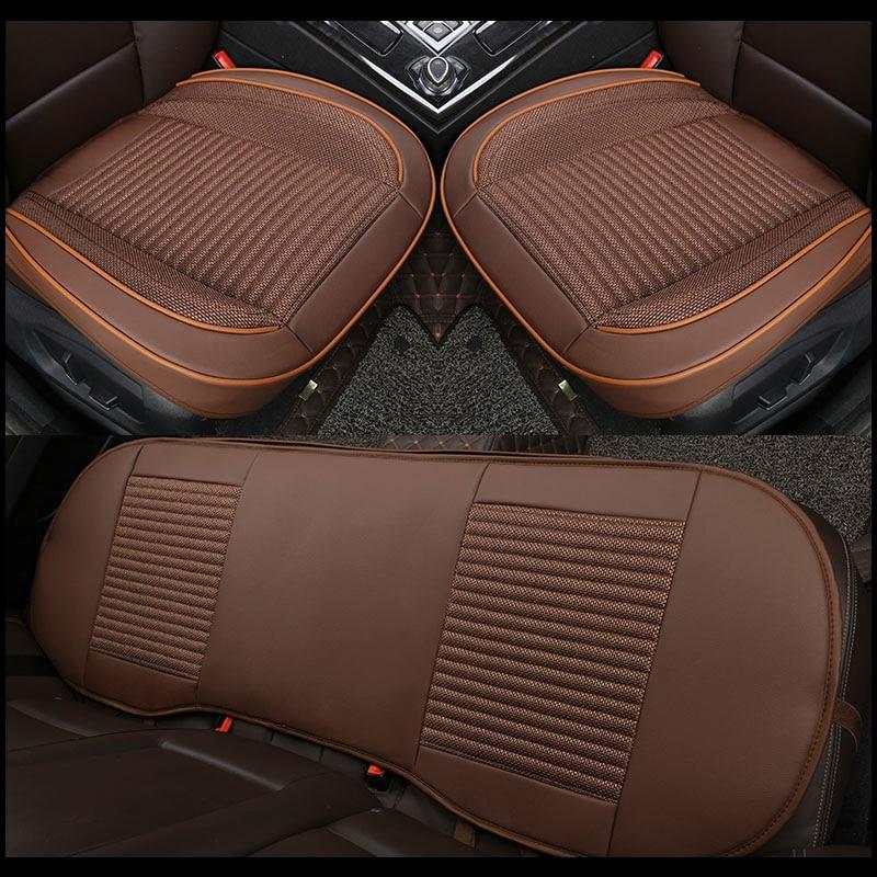 Автомобильный чехол для сиденья авто чехлы для сидений джип компас Лимитед Либерти Чероки Пежо 206 301 307 308 408 508 2008 3008 автомобиль Подушка