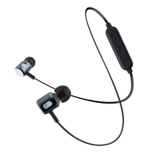 Super Bass In-ear Bluetooth Earbuds Wireless Earphones