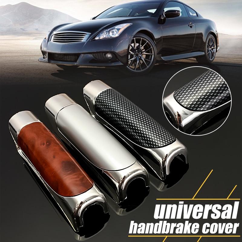 5pcs//setCar Crystal Diamond Seat Belt Covers Universal Handbrake Handle Cover Gear Shift Knob Cover Bling Rhinestone Leather Handcraft Car Accessories