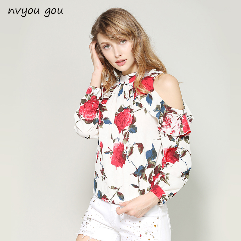 a17e5375de1 Buy latest fashion tops and get free shipping on AliExpress.com