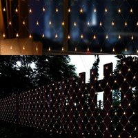 1920 Leds 8M *10M LED Net Light , Christmas Decorative Fairy string Lights for Home Garden Wedding Xmas Party Valentine