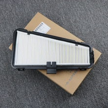 цена на Air Filter Car External Air Conditioning Cabin Filter For Audi A4 S4 A5 S5 Q5 RS5 2008-2017 8KD819441A