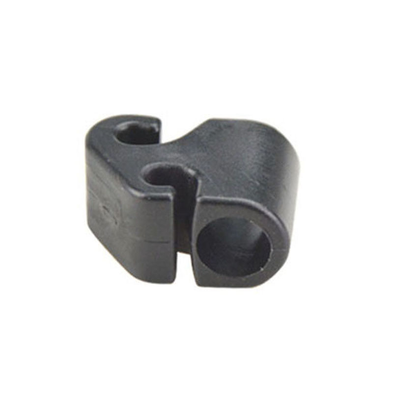 3/8 Compound Bow String Roller Glide Cable Slide Separator Archery Accessories