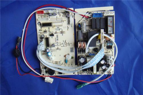 0010403132 for Haier KFR-35GW GZXF-25GW/G ZF Computer Board Air Conditioning Board