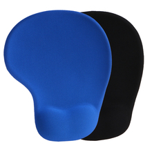 buy gel mouse pad and get free shipping on aliexpress com