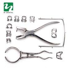 1 Set Teeth Care Dental Dam Perforator Dental Dam Hole Puncher Dental Rubber Dam Puncher For Dental Lab военные игрушки для детей dam 93009