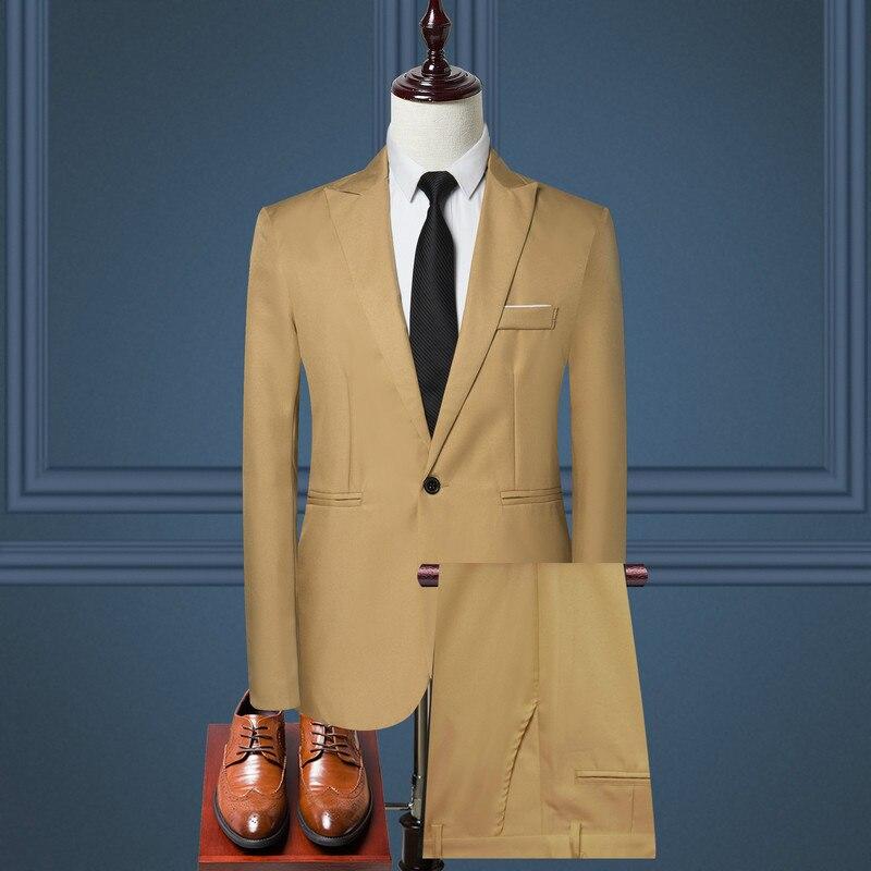 2-Pieces-Brand-Clothing-Blazer-Men-One-Button-Men-Blazer-Slim-Fit-Costume-Homme-Suits-Jacket (1)