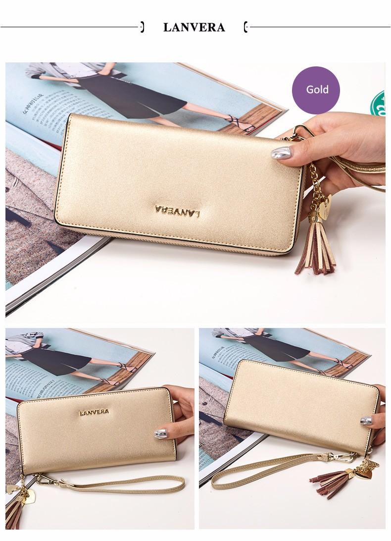 women purse-18
