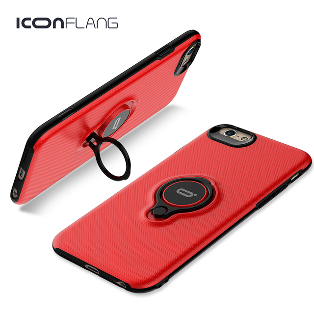 iconflang phone case iphone 6 plus