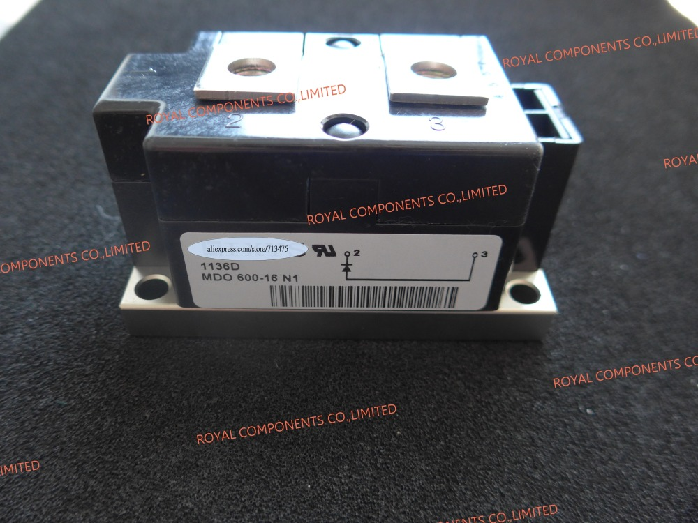 FREE SHIPPING NEW STOCK MDO600 16N1 MD0600 16N1
