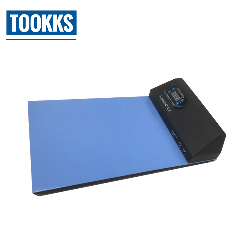 New Release LCD Screen Open Separate Machine Separator For Iphone Samsung Mobile Phone Ipad Tablet