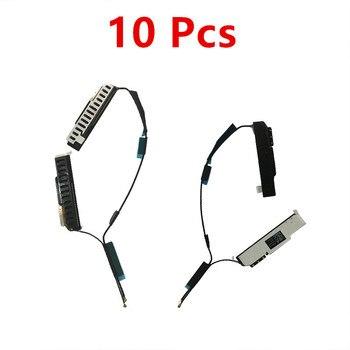 10 Pcs/lot Original New Ribbon Wifi Antenna Bluetooth Signal Flex Cable For iPad 6 A1893 A1954