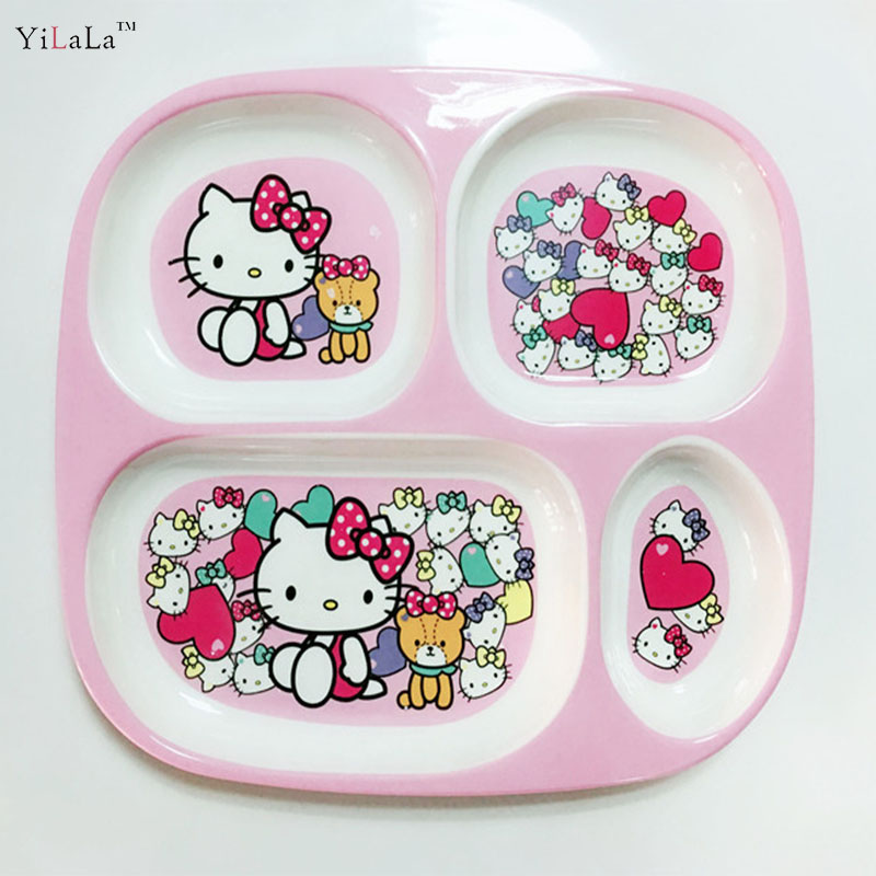 Doraemon Melamine ided dinner plate for kids cheap wholesale children dish-in Dishes u0026 Plates from Home u0026 Garden on Aliexpress.com | Alibaba Group  sc 1 st  AliExpress.com & Doraemon Melamine ided dinner plate for kids cheap wholesale ...