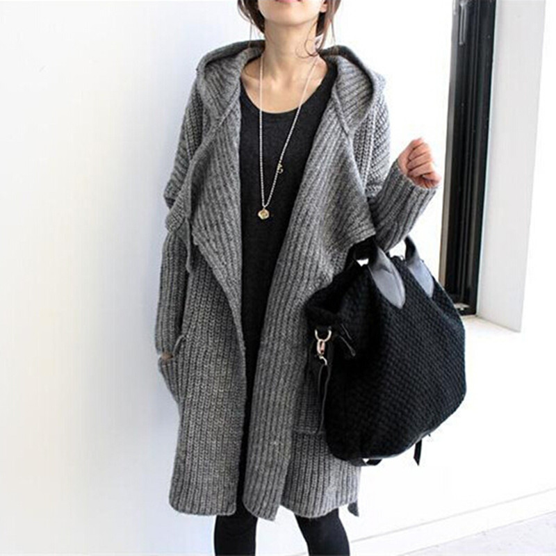 Compare Prices on Hooded Sweaters- Online Shopping/Buy Low Price ...