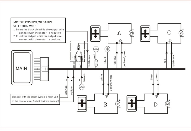 auto window closer wiring diagram auto electrical wiring diagram nissan 240sx wiring-diagram starting system auto window closer wiring diagram