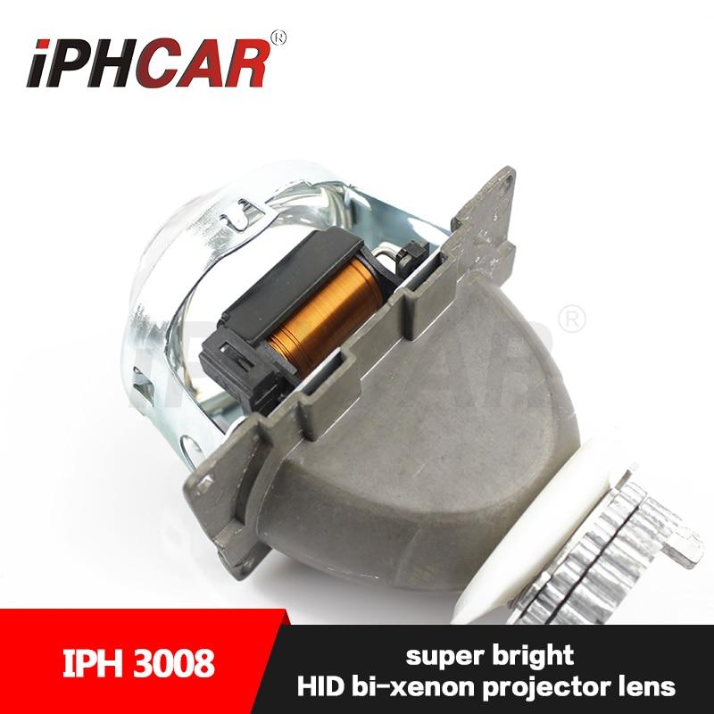 Δωρεάν αποστολή IPHCAR Universal Μικρό - Φώτα αυτοκινήτων - Φωτογραφία 5