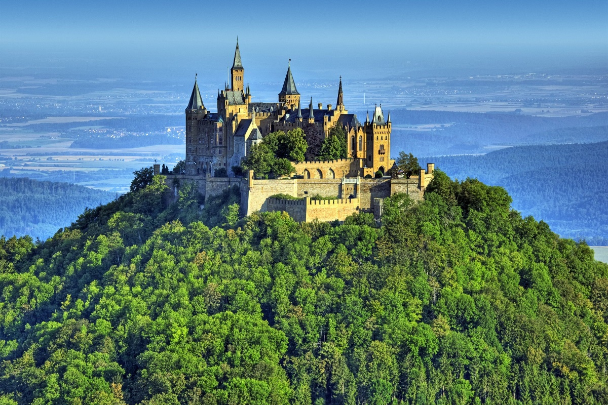 compare prices on castle mountain- online shopping/buy low price
