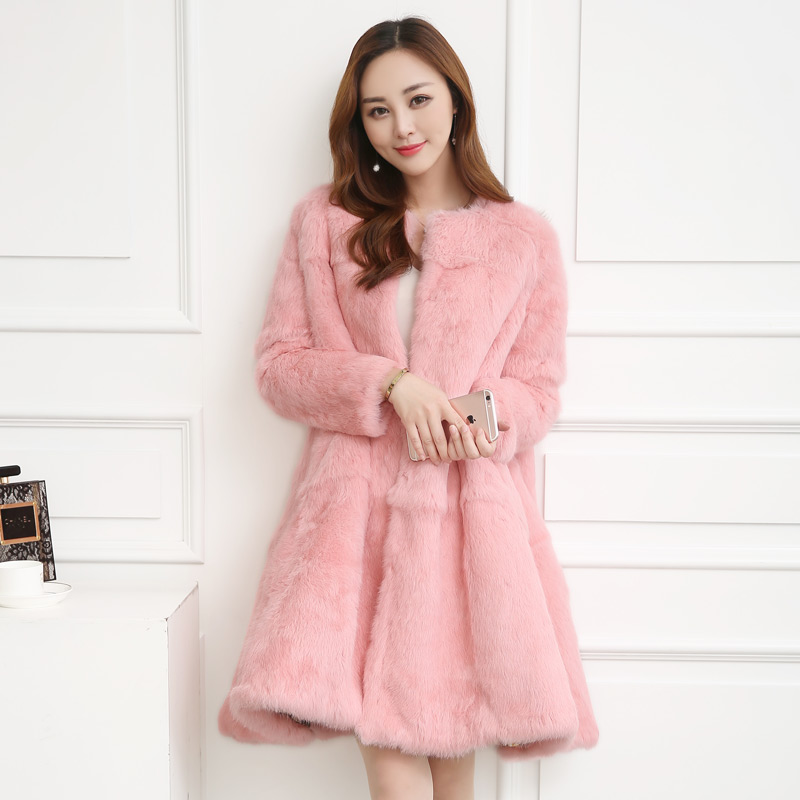 Popular Fur Coats Clearance-Buy Cheap Fur Coats Clearance lots