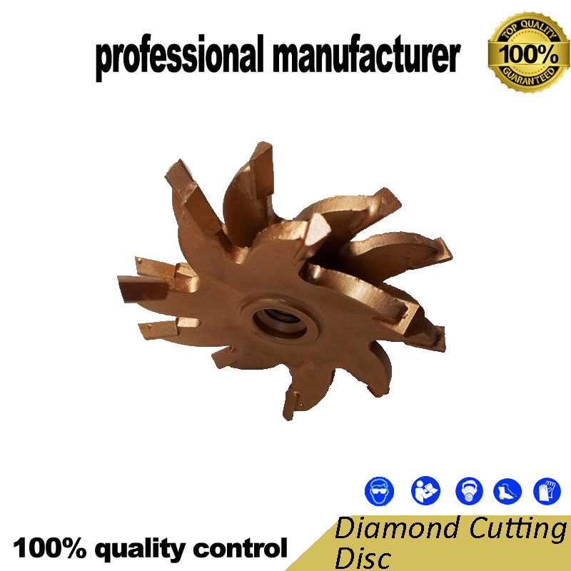 electric wall chaser tool diamond blade saw for cutting tool at good price and fast delivery black color