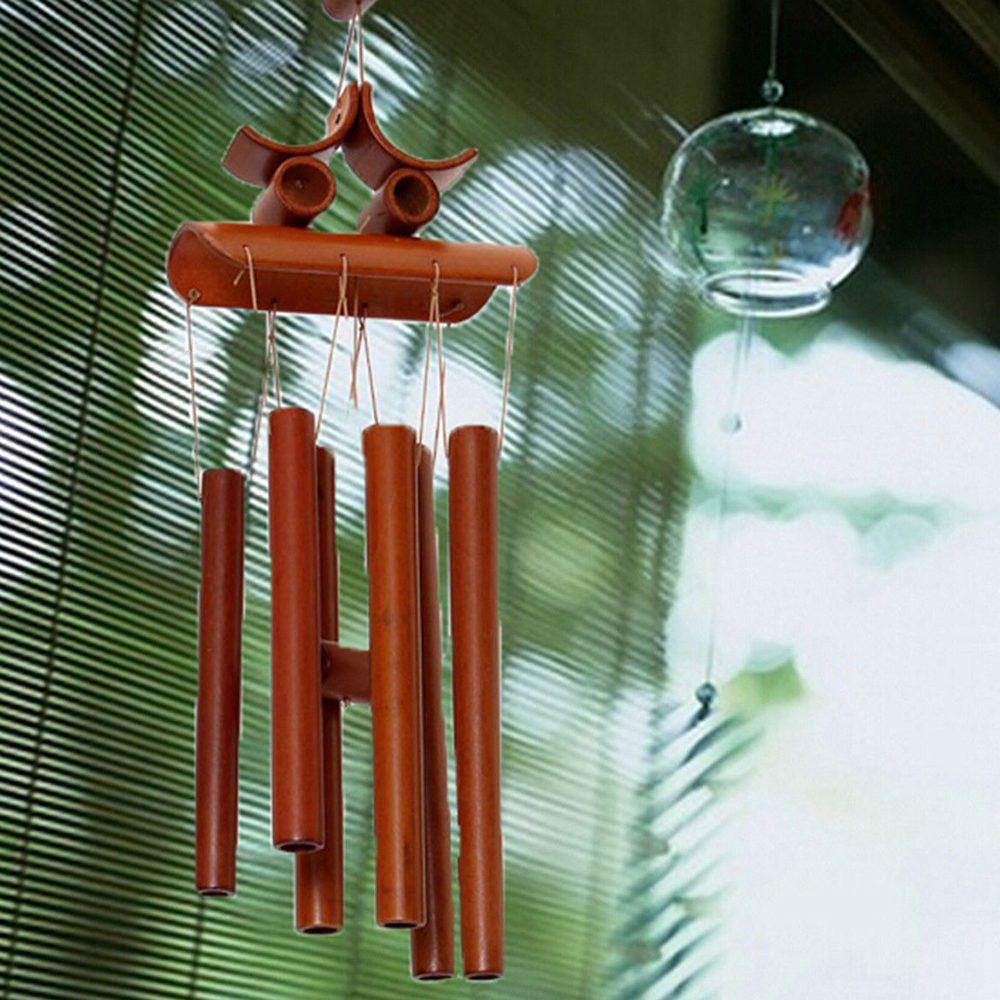 Großzügig Frontraumgestaltung Ideen - Images for inspirierende Ideen ...