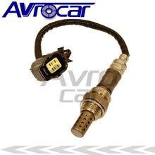 O2 Sensor De Oxigênio Lambda Sensor Ar Combustível Sensor da Relação para 234-4144 MAZDA MIATA PROTEGE 323 MX5 MX-5 BP3A-18-8619U 1993-2000