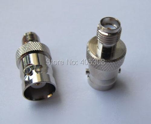 antenna adapter for motorola two way radio XTS2500 XTS3000 XTS3500 XTS5000 HT1000 MT2000 MTS2000