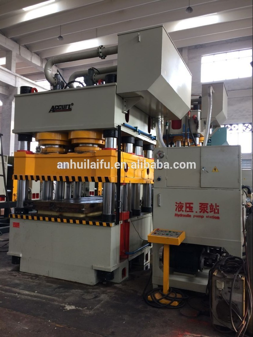 Cheap price sheet steel door skin press machine suppliers-in Punching Machine from Tools on Aliexpress.com | Alibaba Group & Cheap price sheet steel door skin press machine suppliers-in ...