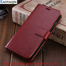 Case Xiaomi redmi note 4 2 3 3S 3 S Luxury Leather Case Flip Cover for xiaomi redmi 4A 4 Pro 1 1s Wallet stand Card Phone Case