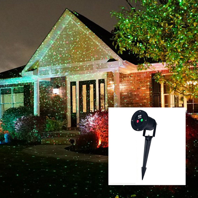 outdoor lighting waterproof effect laser laser light for decorative christmas stage lighting effect from - Laser Projector Christmas Lights