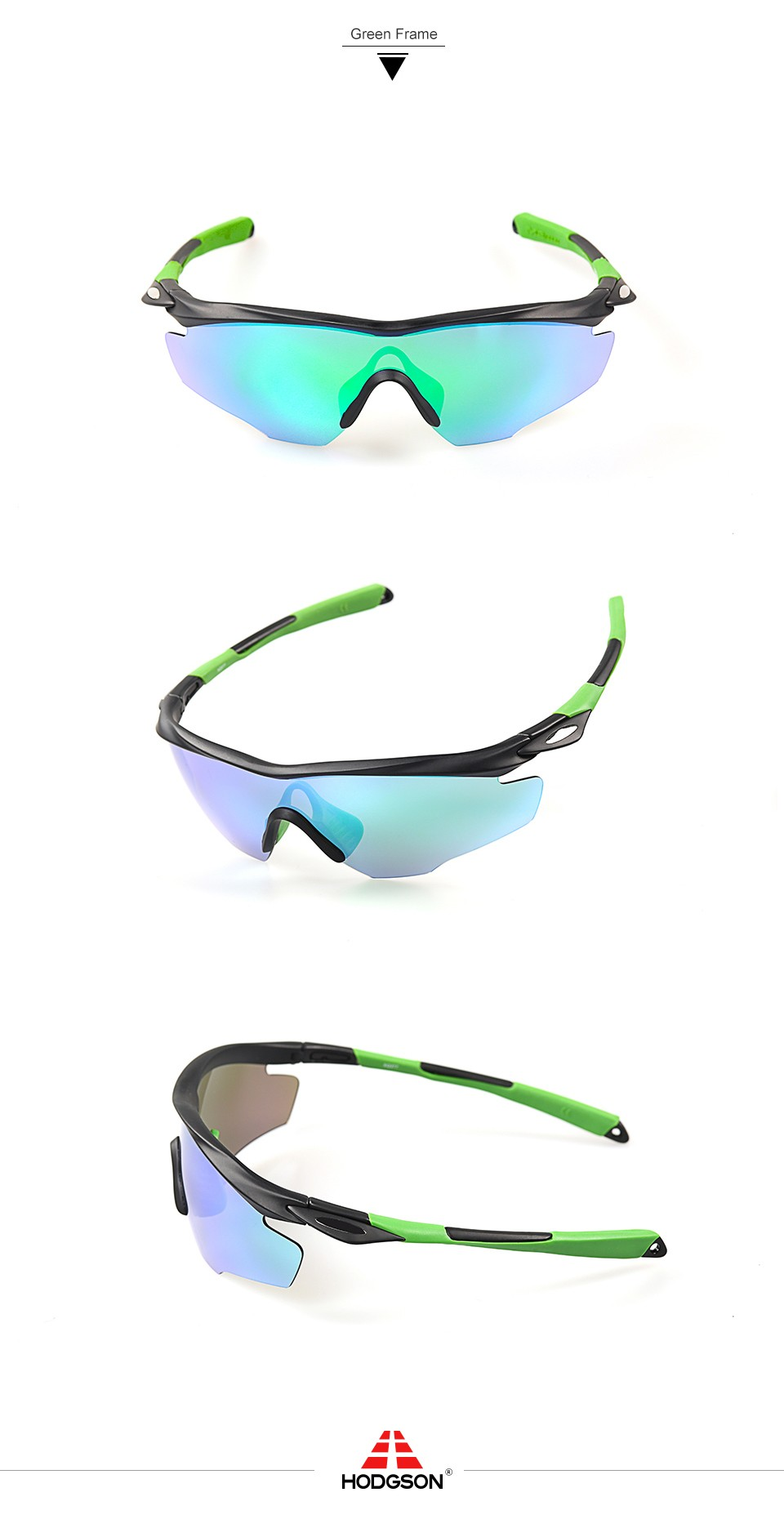 8c22ab6c5b HODGSON 2017 UV400 Cycling Glasses Polarized Bicycle Glasses Sports Goggles  Sunglasses for Men Women Ultralight MTB Glasses 1064USD 36.00 piece