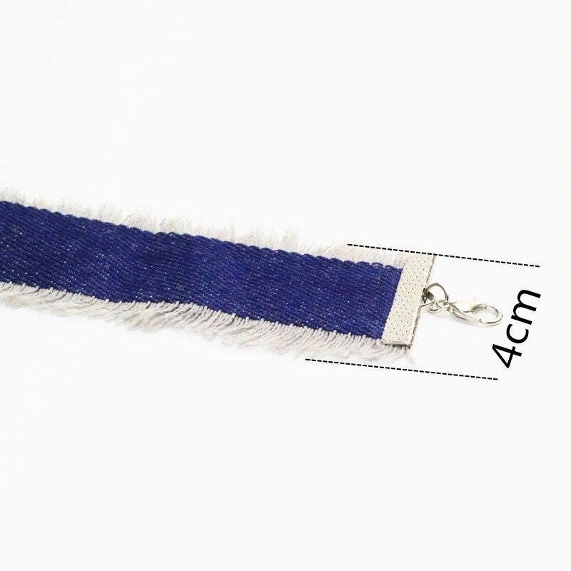 HDLXN0113-4
