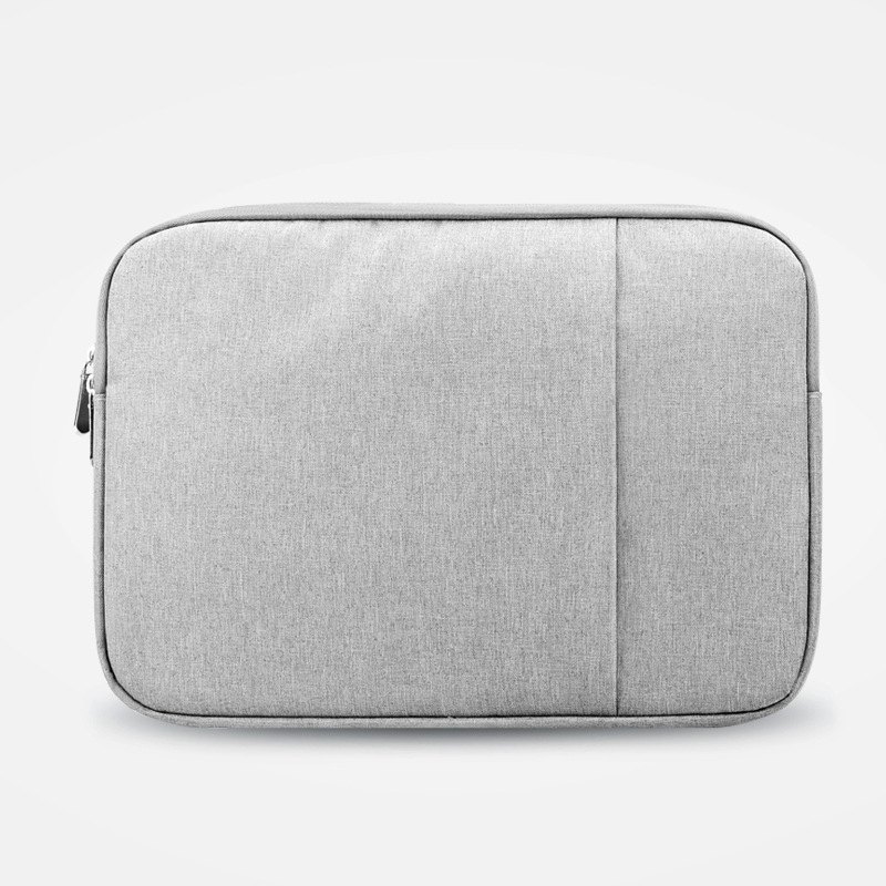 Soft Sleeve 15.6 inch Laptop Sleeve Bag Waterproof Notebook <font><b>case</b></font> Pouch Cover for 15.6'' <font><b>Lenovo</b></font> <font><b>Y700</b></font>-15-ISE Bag image