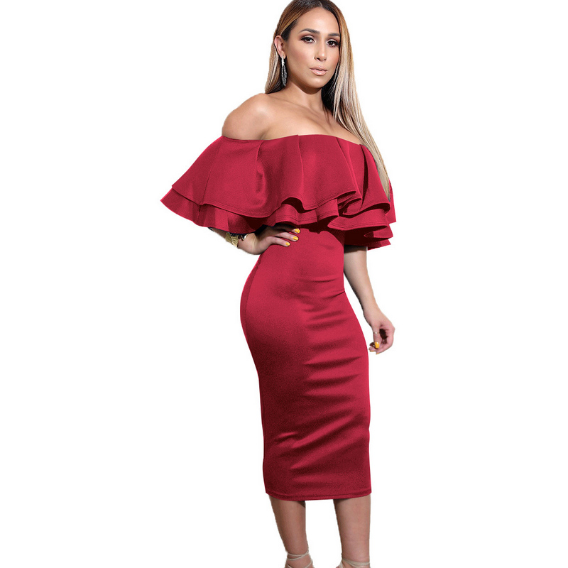 499b0f9ee top 9 most popular vestidos de festa midi ideas and get free ...