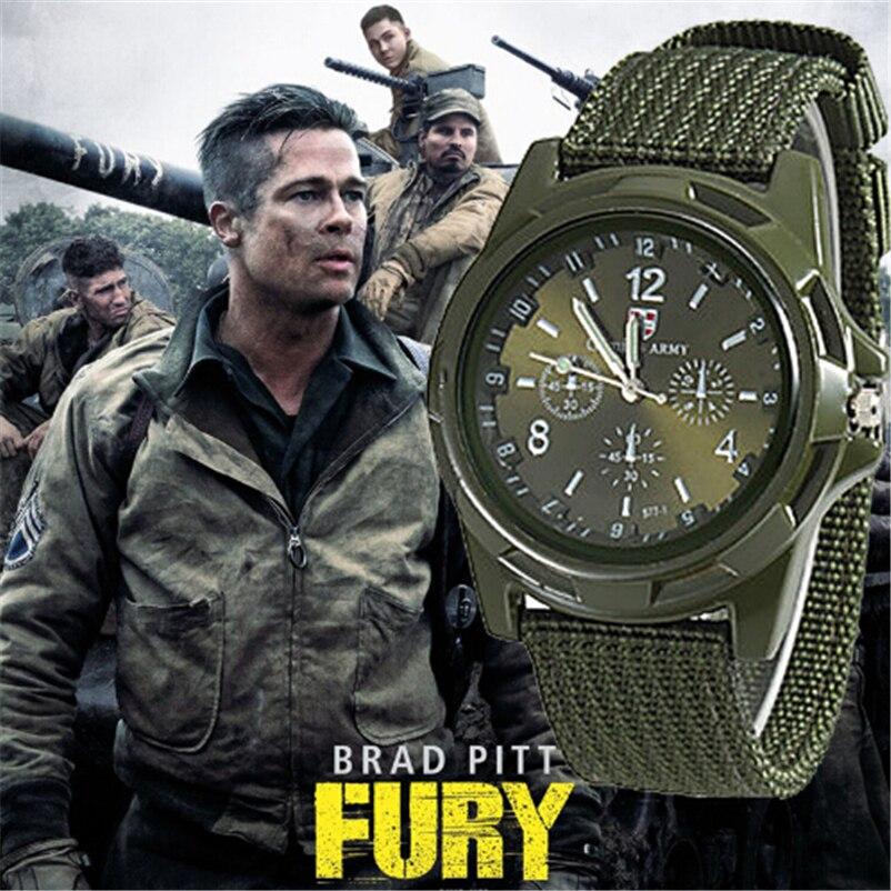 2018-men-military-watch-nylon-band-gemius-army-watches-high-quality-quartz-movement-sports-wristwatches-relogio-masculino-t4