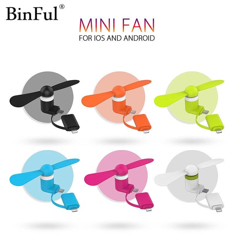 BinFul 100 Tested Portable 2 in 1 Micro Mini font b USB b font font b