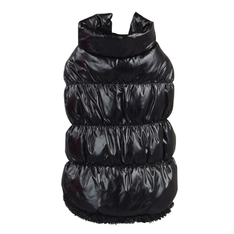 Pets Dog Winter Clothing Pet Clothes Jacket Dog Cat Costume Apparel Coat Warm Cl