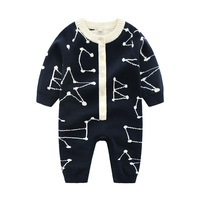 NEW BORN KIDS BABY ROMPERS BABY BOY CLOTHES BABY GIRL CLOTHES VESTIDOS girl winter clothes BABY BOY WINTER CLOHTES BOBO CHOSES