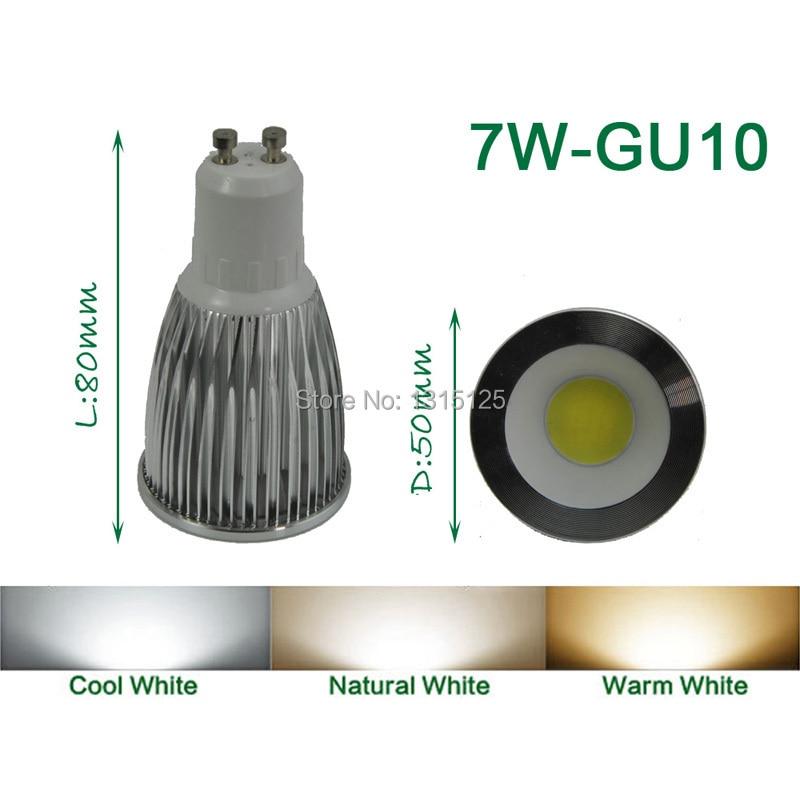 2014 rupt noul sosire aluminiu 4pcs / lot de putere mare de - Iluminat cu LED