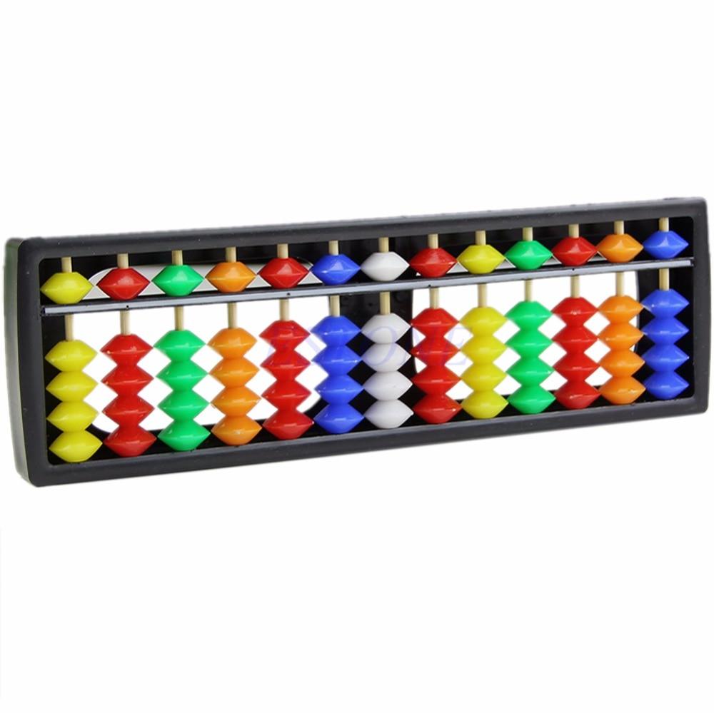 chinesische rechner abacus kaufen billigchinesische rechner abacus partien aus china chinesische. Black Bedroom Furniture Sets. Home Design Ideas