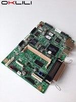 LT0755001 MAIN PCB ASSY Formatter board main logic board for Brother DCP8080DN DCP8085DN MFC8480DN MFC8680DN MFC8690DW MFC8890DW