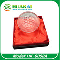2015 New Arrival Health for Water Amezcua Bio Disc 2 Price HK-8017